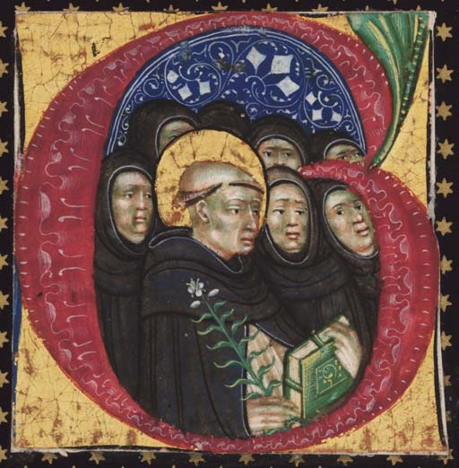 022-the-art-of-gregorian-music