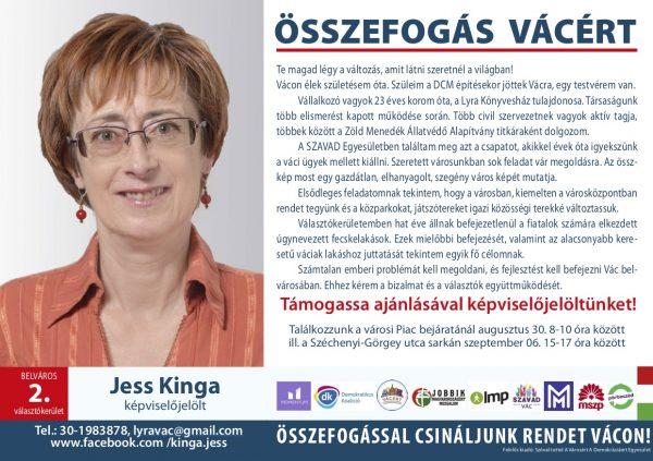 2 -Jess