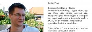 Petőcz Péter