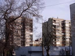 A lakótelepekre nem jut
