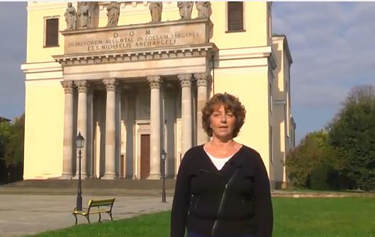 A Váci Szimfonikus Zenekar (rém)történetéről – A házból jelentem