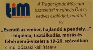 tragorignac_muzeum_meghivo_szavad